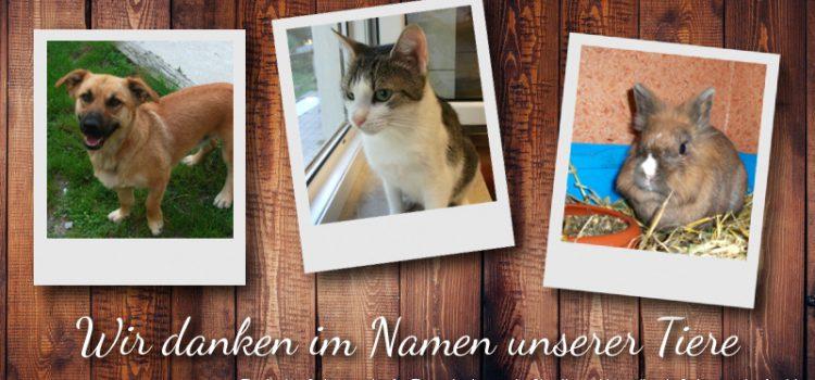 """Spende von Herta Lorenz """"Am Pranger"""" Luhe-Wildenau"""