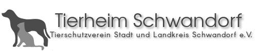 Tierheim Schwandorf